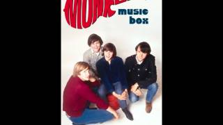 Watch Monkees Someday Man video