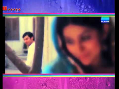 Dastaan Hum Tv Title Song.mp4 video