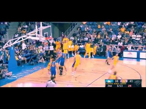 Nick Young Full Offense Highlights 2013-14