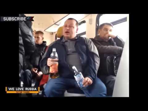 Funny I Video 2015 I Comedy I Russia 106