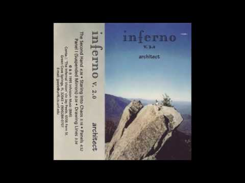 "Inferno (USA) ""Architect"" (1995 Full Demo) #1"