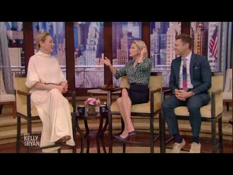 "Uma Thurman on Her Broadway Debut In ""The Parisian Woman"" thumbnail"