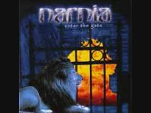 Narnia  - Take Me Home (Christian Power Metal)