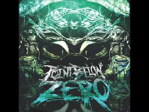 Point Below Zero - Dangermazz