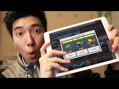 How to Get Free Minecraft Pocket Edition Coins! (MCPE Marketplace)