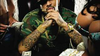 Watch Lil Flip Look At Me Now video