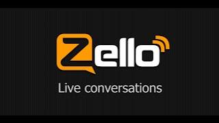 شرح استخدام برنامج زيلو على الكمبيوتر