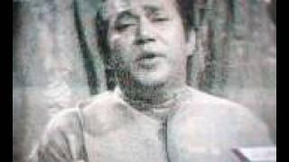BTV Eid Ul Azha Song 2016