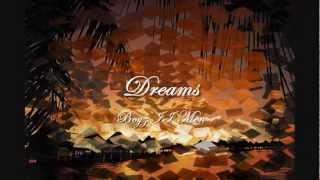 Watch Boyz II Men Dreams video