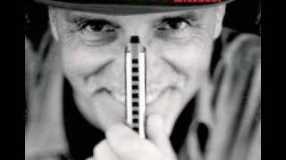 """harmonicas"" 2ble CD by J.J. Milteau"
