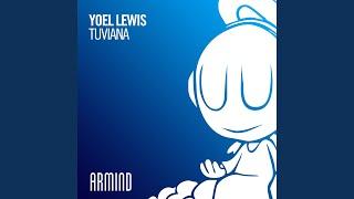 Tuviana (Extended Mix)