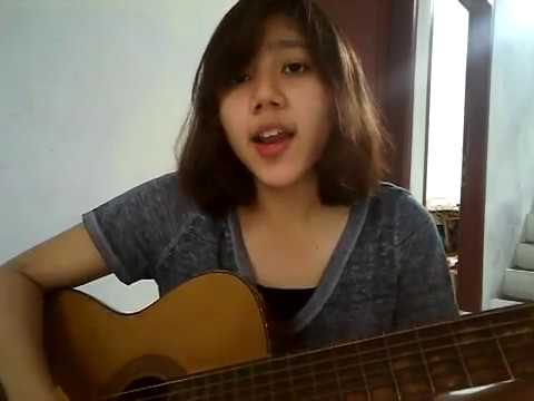 Davichi - Forgetting You (Cover)