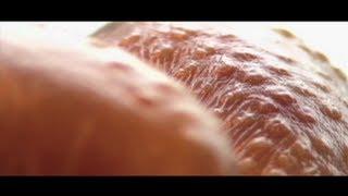 The Simple Way to Get Crispy Chicken Skin