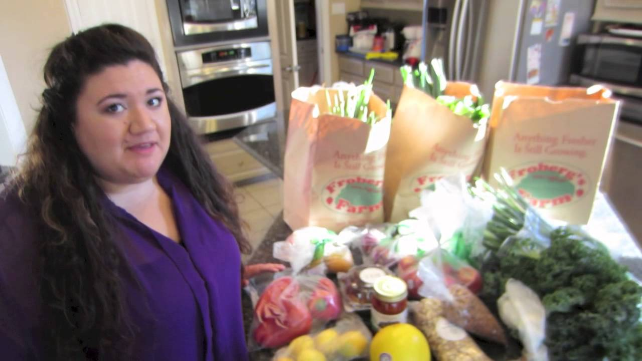 Support for healthy weight loss sebastopol