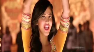 Download Hot Item Songs Shruti Hassan 3Gp Mp4