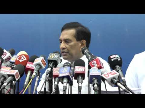 No deadline to implement UNHRC resolution on Sri Lanka