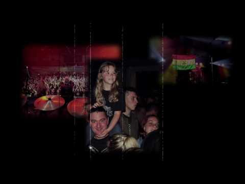 Ossian - Egyszerűen (Hivatalos Szöveges Videó / Official Lyrics Video)