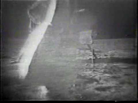 best proof of moon landing - photo #38