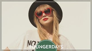 2013 NOSTALGIA // 50 HIT SONGS IN 5 MINUTES