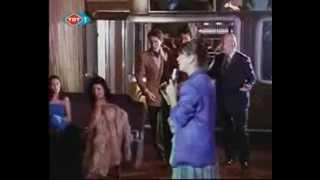 Watch Sezen Aksu Minik Serce video