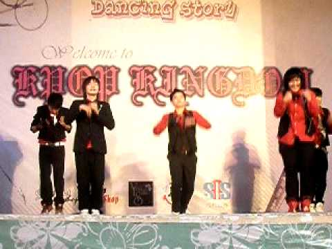 dancing with stars max_03. TVXQ Hey! (Don#39;t bring me down) dance cover 06092009. TVXQ Hey! (Don#39;t bring me down) dance cover 06092009. 2:27. This is a dance cover of TVXQ Hey! from