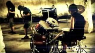 Illution Of The Death (Video Official) - Hari Pembalasan.mp4- indonesian metal