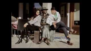 Bulbul - Bul Bul Kannada Movie Jagadalliro Full Song