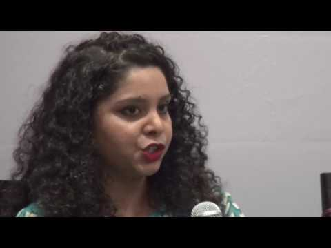 (Uncut) GUJARAT FILES-ANATOMY OF A COVER UP|Rana Ayyub with