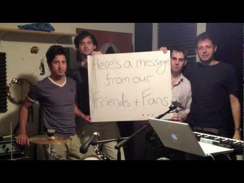 Crowdfunding Pitch Videos That Shine: Indiegogos Best for 2012