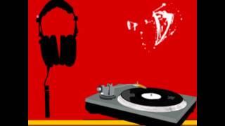 download lagu Zedd Ft Foxes Clarity Extended Mix gratis