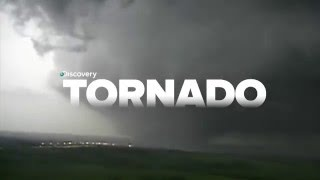 Top 21 Deadliest Tornados Ever Caught on Tape