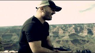 Watch Matt Stillwell Ignition video