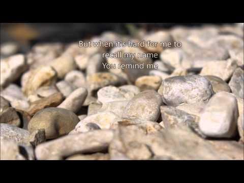 David Ramirez  Fire of Time Lyric Video