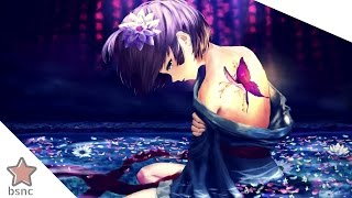 download lagu Nightcore - Under Your Skin gratis