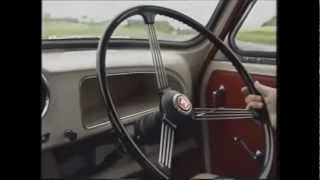 The Classic Morris Minor Car Story  \\*Great * * Five * Star */