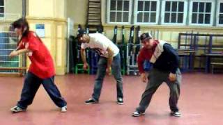 cours de danse hiphop colmar.mp4