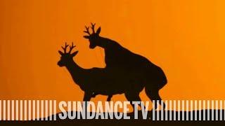 Deer (SEDUCE ME Season 2)