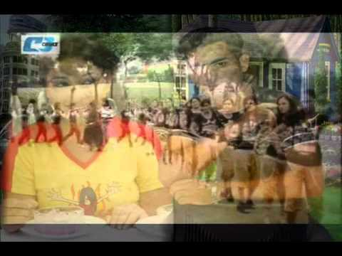 Bangla Movie New Song Sakib Khan 2011 New.wmv video