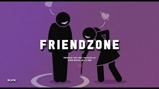"Dancehall Instrumental 2019 ~ ""FRIENDZONE."" 