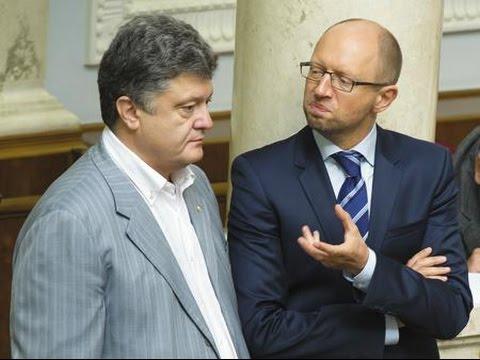 Частушки про Украину  !!! Владимир Сухарев