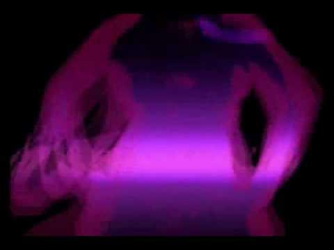 Kula Shaker - Figure It Out