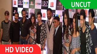UNCUT | Trailer & Music Launch Of Film | 1 13 7 | Ek Tera Saath