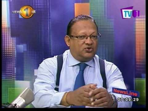 news line tv1 28th f|eng