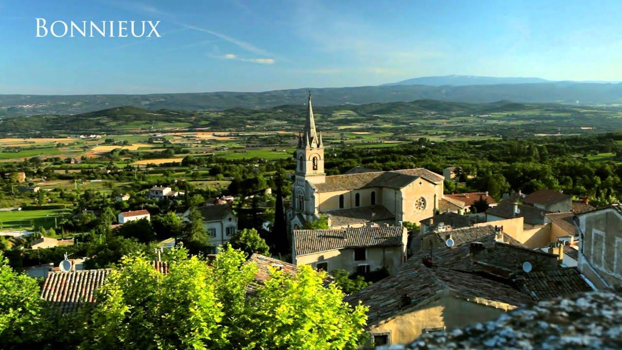 Les Terrasses Du Luberon Bonnieux Luberon   Provence