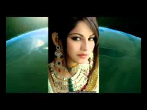 Nazia Iqbal Pashto New Tape video