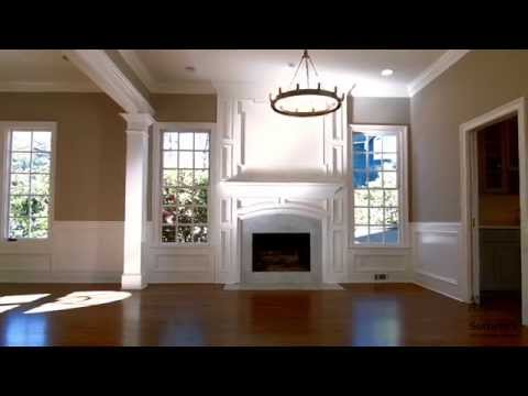 36 Brookhaven Drive - Amazing Renovation In Historic Brookhaven