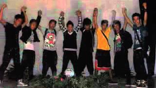 Maayong Gabii Noy By MrDJyetz 140 Disco Mix 2012