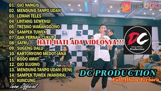 Download lagu DC PRODUCTION FULL ALBUM TERBARU l OJO NANGIS