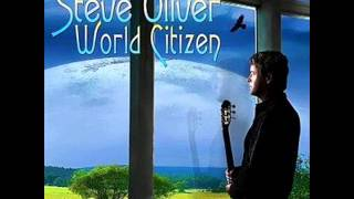 Steve Oliver - World Citizen