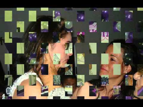 VIDEO DE LULI